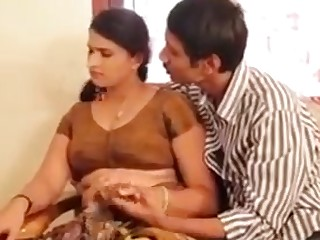 Friends Hot Indian Mammy Mature MILF