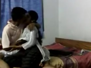 Amateur Boss College Fuck Homemade Indian Teacher